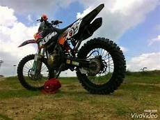Satria Modif Trail by Trail Modifikasi Basic Satria Fu