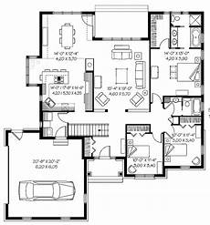 best empty nester house plans empty nester house plans smalltowndjs house plans 117487