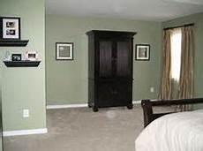 78 best images about interior paint pinterest paint colors sherwin williams greige