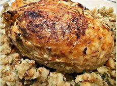 crock pot turkey breast_image