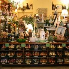 outlet candele warm glow candles outlet store in centerville indiana