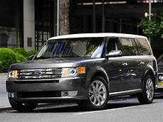 2009 ford flex heels on wheels review 2009 ford flex heels on wheels review