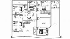 1350 sq ft house plan 30x45 1350 sq ft 2 story duplex house plan