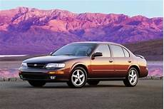 free car manuals to download 2000 nissan maxima regenerative braking sell nissan maxima factory service repair shop manual 1996 1997 1998 1999 2000 cd motorcycle in