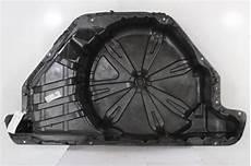 panier roue de secours renault scenic iii phase 2 diesel