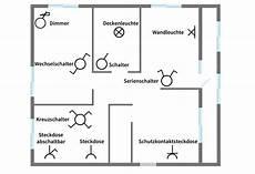 schaltplan legende symbole wiring diagram