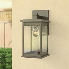 three posts bermuda 1 light outdoor wall lantern reviews wayfair