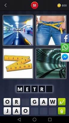 4 immagini 1 parola soluzioni 6 lettere 4 immagini 1 parola soluzioni livello 50 51 52 5 6 7 lettere