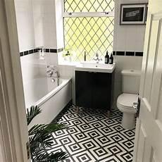 Ikea Unterschrank Bad - how to diy ikea hack bathroom sink cupboard boo maddie