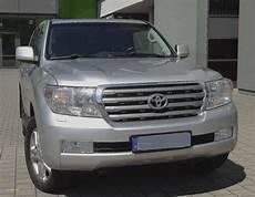 Voiture Toyota Occasion Le Bon Coin Le Monde De L Auto