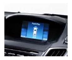 Vw Passat Maße - parkview permette di integrare park sensor after market su