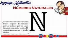 simbolo de los numeros naturales s 237 mbolos de conjuntos num 233 ricos red maestros de maestros