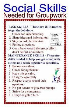 a collection of worksheets a comprehensive review of antonyms and synonyms social skills