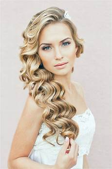 clip in hair extensions for your special day wedding