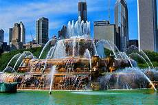 10 top tourist attractions in chicago with photos map touropia