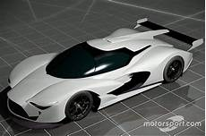toyota wec 2020 wec fleshes out hypercar vision for 2020