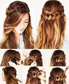 122 Best Frisuren Zum Dirndl Images On Hair