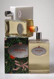 infusion de fleur d oranger prada perfume a fragrance