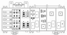 2000 Ford Ranger Wiring Diagram Wiring Diagram And