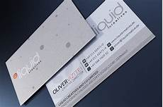 ad business card template 35596 beige business card business card templates