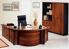 modern home office furniture collections contemporary executive desks for home office