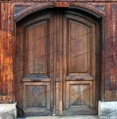 Portes Anciennes En Bois Photos Portes Anciennes Galerie Images Forum Menuiserie