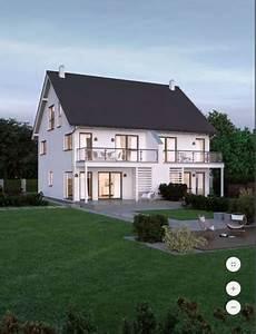 luxuri 246 se doppelhaush 228 lfte 4 schlafzimmer zu verkaufen