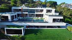 How Much Is America S Most Expensive Home Worth Kplx Fm