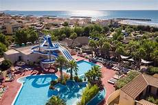 location vacances perpignan bord de mer cing la plage et bord de mer in de languedoc zit vol
