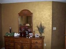 metallic interior wall paint the interior design