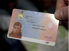 documenti per carta di soggiorno 2014 cittadinistranieri it notizie leggi e normative