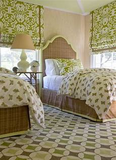 Bedroom Ideas Green And Gold by Decorating A Mint Green Bedroom Ideas Inspiration