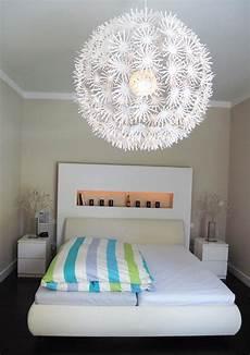 schlafzimmer deckenleuchte dekorative deckenleuchte im schlafzimmer wei 223 ernach