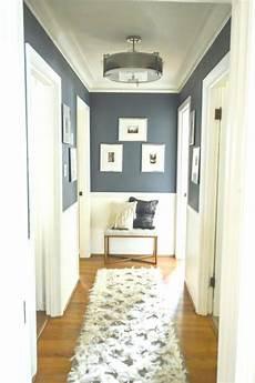dead end corridor our ideas to decorate and arrange it hallway colours hallway designs