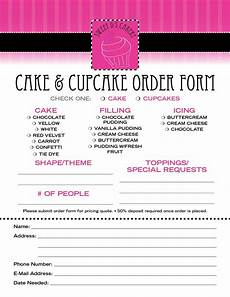 sweet d s cakery download our order form here