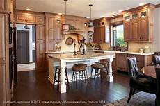 Kitchen Cabinet Refacing Grand Rapids Mi by Cabinet Refacing Gallery Dreammaker Bath Kitchen Of
