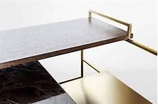 table 60 cm rockefeller coffee table 60 cm arteslonga