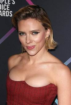 scarlett johansson people s choice awards 2018 celebmafia