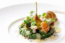 pub co de fiori top michelin places to eat in places to go in