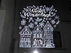 Fensterbilder Malvorlagen Weihnachten Quartett Fensterbilder Zu Weihnachten Und F 252 Rs Ganze Jahr