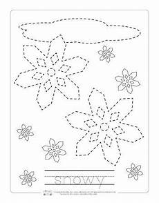 nature and weather worksheets 15158 weather tracing worksheets teaching nature weather activities preschool tracing