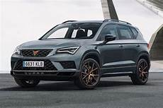 new cupra ateca 2019 prices performance and on sale date
