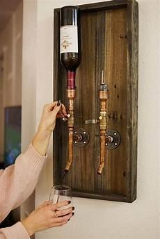 Whiskey Tap Whiskey Dispenser Liquor Dispenser Gift For
