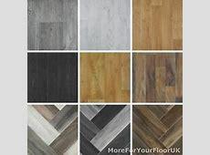 Wood Plank Style Vinyl Flooring Cheap Kitchen Bathroom