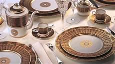 La Table Les Arts De La Table L Excellence Fran 231 Aise