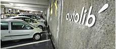 autolib conducteur europcar s attaque 224 autolib leblogauto