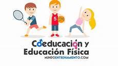 imagenes de roles educacion fisica educaci 211 n