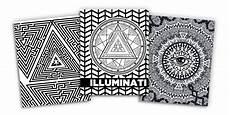 book illuminati illuminati coloring book illuminati am