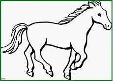 Window Color Malvorlagen Pferde Gratis Window Color Vorlagen Pferd Vorlagen Ideen