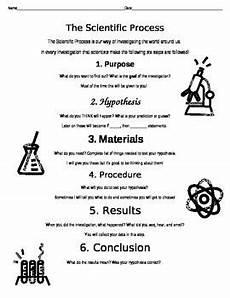 science worksheet maker 12306 scientific method worksheets activity notebook scientific method scientific method